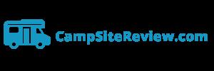Campsite Review -