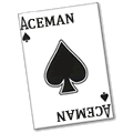 Aceman's Avatar